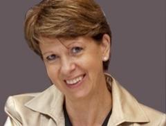 26 nov. 2012 – 5 questions à Marie Béatrice Levaux, Présidente de la Fédération des Particuliers-Employeurs de France (FEPEM)
