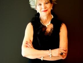 27 mai 2013 – 5 questions à… Sylvie Marier, co-Présidence d'AGC Communications